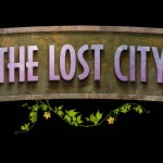 the-lost-city-logo
