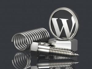 解决迁移 WP 后 404 错误
